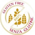 la pentola senza glutine